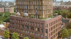 100_barrow_-_luxury_condominium.jpg