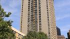 100_gateway_plaza_-_345_south_end_avenue_building.jpg