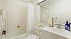 100_gateway_plaza_345_south_end_avenue_bathroom.jpg