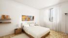 100_gateway_plaza_345_south_end_avenue_bedroom.jpg