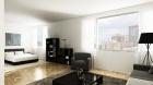 100_gateway_plaza_345_south_end_avenue_bedroom1.jpg