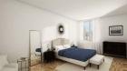 100_gateway_plaza_345_south_end_avenue_bedroom2.jpg