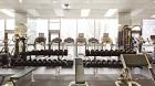 100_gateway_plaza_345_south_end_avenue_fitness_center.jpg