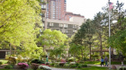 100_gateway_plaza_345_south_end_avenue_garden.jpg
