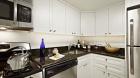 100_gateway_plaza_345_south_end_avenue_kitchen.jpg