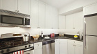 100_gateway_plaza_345_south_end_avenue_kitchen1.jpg