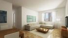 100_gateway_plaza_345_south_end_avenue_living_room.jpg