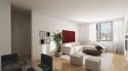 100_gateway_plaza_345_south_end_avenue_living_room1.jpg