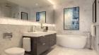 101_leonard_street_bathroom.jpg