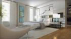 101_leonard_street_bedroom.jpg