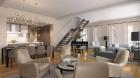 101_leonard_street_living_room.jpg