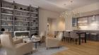 101_leonard_street_living_room2.jpg