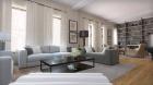 101_leonard_street_living_room3.jpg