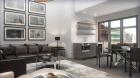 101_leonard_street_living_room5.jpg
