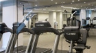 101_west_15th_street_gym4.jpg