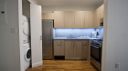 101_west_15th_street_kitchen.jpg
