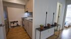 101_west_15th_street_kitchen2.jpg