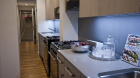 101_west_15th_street_kitchen4.jpg