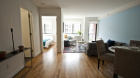101_west_15th_street_living_room.jpg