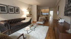 101_west_15th_street_living_room5.jpg