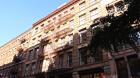 104_wooster_street_condominium.jpg