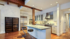 104_wooster_street_kitchen.jpg