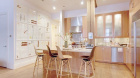 104_wooster_street_kitchen1.jpg
