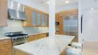 104_wooster_street_kitchen2.jpg