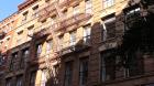 104_wooster_street_nyc.jpg