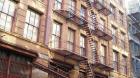 104_wooster_street_nyc_condo.jpg