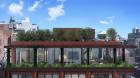 10_bond_street_-_condominium.jpg