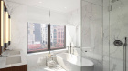 10_bond_street_bathroom.jpg