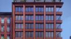 10_bond_street_condominium_nyc.jpg