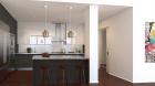 10_bond_street_kitchen.jpg