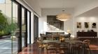 10_bond_street_living_room.jpg