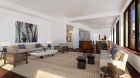 10_bond_street_living_room2.jpg
