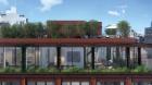 10_bond_street_terrace_space.jpg