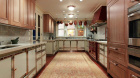 10_west_10th_street_kitchen.jpg