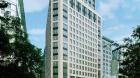 1107_broadway_condominium_nyc.jpg