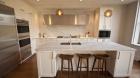1107_broadway_kitchen.jpg