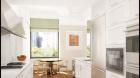 1107_broadway_kitchen2.jpg