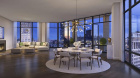 1107_broadway_living_room.jpg