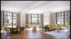 1107_broadway_living_room2.jpg