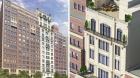 1110_park_avenue_condominium.jpg