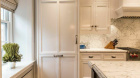 1110_park_avenue_kitchen5.jpg