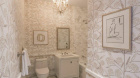 1110_park_avenue_powder_room2.jpg