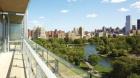 111_central_park_north_balcony_.jpg