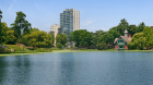 111_central_park_north_building_view.jpg