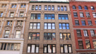 111_hudson_street_condominium.jpg
