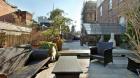 111_hudson_street_courtyard.jpg